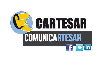 Cartesar debuts on Social Networks