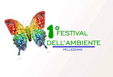 II edizione del Festival dell'ambiente