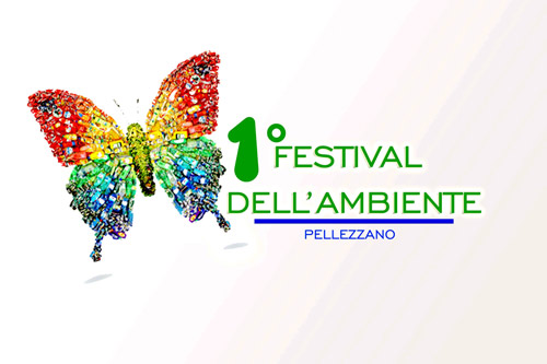First Festival of the Environment