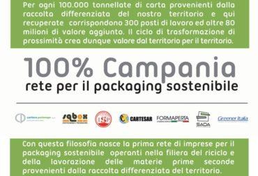 100% Campania