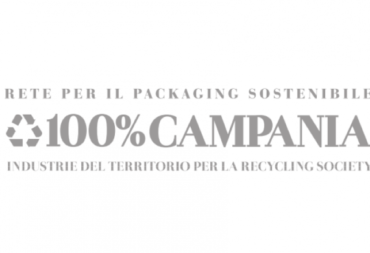 Rete per il Packaging Sostenibile: 100% Campania