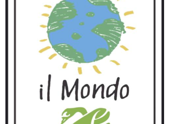 """XXI Edition - Legambiente """"Puliamo il Mondo"""" (Clean the World)"""