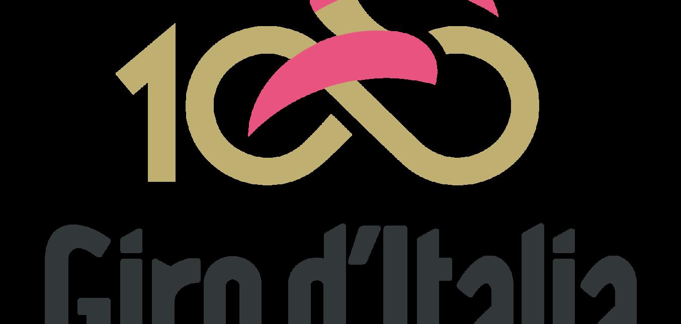Ride Green al Giro d'Italia 2017