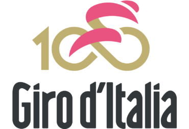 Ride Green at the Giro d'Italia (bicycle race) 2017