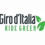 100° Giro d'Italia nel segno dell'ecosostenibilità