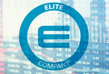 Cartesar on the Stock Exchange thanks to the Elite platform, in partnership with Confindustria