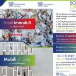 WORKSHOP GRATUITO – Management e imprese alla sfida dell'Economia Circolare