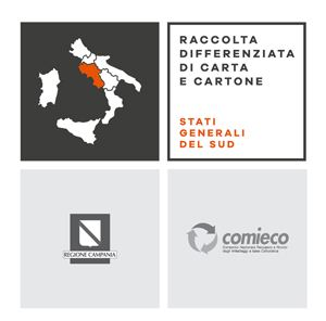 Southern General States - 20 October 2018 in Naples