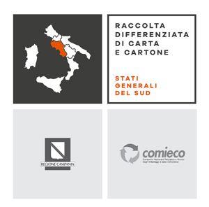 Stati Generali del Sud - 20 ottobre 2018 a Napoli