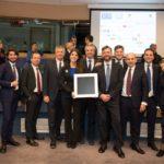 ELITE vince il Premio Mecenati XXI secolo 2018
