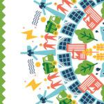 100% Campania a Rimini per Ecomondo 2018