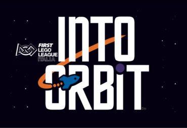 Cartesar partecipa alla tappa di Qualificazione Regionale per il Sud Italia della FIRST LEGO League Italia