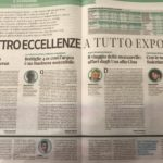 CARTESAR, ECCELLENZA ITALIANA NEL MONDO