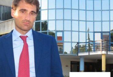 CARLO DE IULIIS NUOVO VICEPRESIDENTE DI ASSOCARTA CONFINDUSTRIA